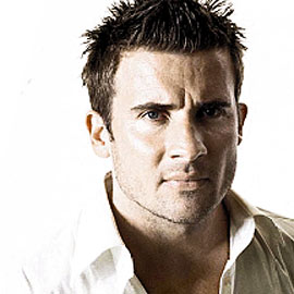 Bilde av Dominic Purcell
